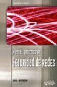 manual practico de seguridad de redes (hardware y redes)-jan harrington-9788441520295