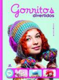 GORRITOS DIVERTIDOS - 9788466229395 - VV.AA.
