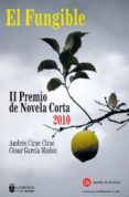 EL FUNGIBLE 2010 - 9788466318495 - VV.AA.
