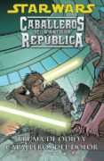 STAR WARS CABALLEROS DE LA ANTIGUA REPUBLICA Nº4 - 9788467493795 - BRIAN CHING