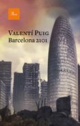 barcelona 2101 (ebook)-valenti puig-9788475887395
