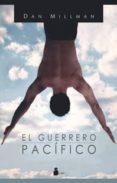 EL GUERRERO PACIFICO (2ª ED.) - 9788478083695 - DAN MILLMAN