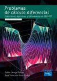 PROBLEMAS DE CALCULO DIFERENCIAL - 9788483224595 - VV.AA.