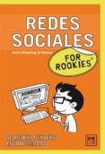 FOR ROOKIES REDES SOCIALES - 9788483561195 - VV.AA.