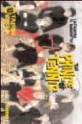THE PRINCE OF TENNIS 10 - 9788483572795 - TAKESHI KONOMI