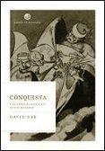 CONQUISTA - 9788484327295 - DAVID DAY