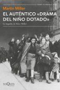 EL AUTÉNTICO DRAMA DEL NIÑO DOTADO - 9788490661895 - MARTIN MILLER