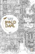LOS MEJORES RELATOS DE ROALD DAHL - 9788491220695 - ROALD DAHL