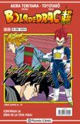 bola de drac serie vermella nº 230 (vol 4)-akira toriyama-9788491734895