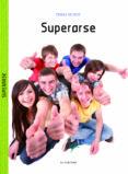 SUPERARSE - 9788494388095 - VV.AA.