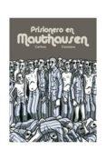PRISIONERO DE MAUTHAUSEN - 9788496730595 - CARBOS