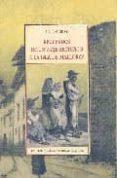 RECUERDOS DE UN VIAJE ARTISTICO A LA ISLA DE MALLORCA - 9788497164795 - J.B. LAURENS
