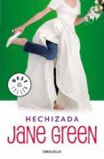 HECHIZADA - 9788497932295 - JANE GREEN