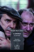 LA PARRANDA (A ESMORGA) - 9788498655995 - EDUARDO BLANCO AMOR
