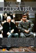 breve historia de la guerra fria-eladio romero-9788499679495