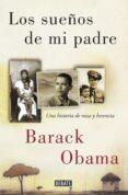 LO SUEÑOS DE MI PADRE - 9788499928395 - BARACK OBAMA