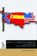 ESPAÑA Y LA GUERRA CIVIL AMERICANA O LA GLOBALIZACION DEL CONTRARREVOLUCIONISMO RAUL C. CANCIO FERNANDEZ