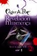 LA REVELACION MESMERICA (EBOOK) EDGAR ALLAN POE