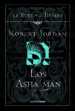 LOS ASHA'MAN (EBOOK) ROBERT JORDAN