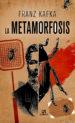 la metamorfosis-9788466236805