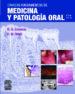 cawson: fundamentos de medicina y patologia oral (8ª ed.)-9788480864305