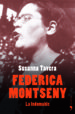 FEDERICA MONTSENY: LA INDOMABLE SUSANNA TAVERA