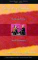 cuentos de la alhambra = tales of the alhambra (ed. bilingue ingl es-español)-9788493916305