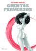 cuentos perversos - pack-9788415850915