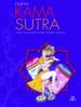 nuevo kama sutra: las posturas mas eroticas para alcanzar el orga smo-9788466216715
