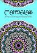 mandalas terapia creativa para liberar el estres-9788466233415