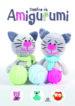 diseños de amigurumi-9788466237925