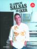 el libro de las salsas de iker-9788475567525