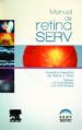 manual de retina serv-9788490221525