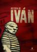 historia de ivan-9788494408625