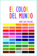el color del mundo-9788494507625