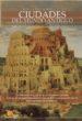 BREVE HISTORIA DE LAS CIUDADES DEL MUNDO ANTIGUO (EBOOK) ANGEL LUIS VERA ARANDA