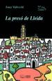 LA PRESO DE LLEIDA (PDF) (EBOOK) JOSEP VALLVERDU