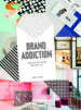 brand addiction: designing identity for fashion stores-9788417084035