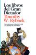 los libros del gran dictador: las lecturas que moldearon la vida y la ideologia de adolf hitler-9788423342235