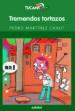 tremendos tortazos-9788423695935