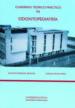 cuaderno teorico practico de odontopediatria-9788447207435