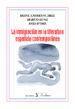 LA INMIGRACION EN LA LITERATURA ESPAÑOLA CONTEMPORANEA (EBOOK) IRENE ANDRES-SUAREZ MARCO KUNZ