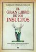 el gran libro de los insultos-9788490606735