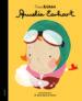 petita & gran amelia earhart (catalan)-9788490651735