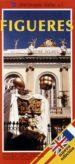 figueres (mapa turistico)-9788493523435
