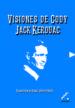 VISIONES DE CODY JACK KEROUAC
