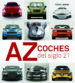 coches del siglo 21-9788497858335