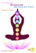 chakras, kundalini, kundalini yoga-9788499501635