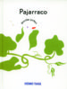 pajarraco-9786074006445