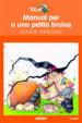 manual per a una petita bruixa-9788423677245